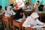 Porsema dan Oskanu jadi Ajang Laga Ratusan Siswa SMP dan MTS Semarang