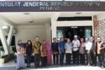 NASIB TKI : Putusan Rita Krisdianti Ditunda 3 Maret