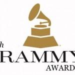 GRAMMY AWARDS 2016 : 3 Kejadian Ini Tanda Grammy Awards 2016 Buruk, Setuju?