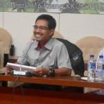Semen Indonesia Manfaatkan Panas Gas Buang Jadi Listrik