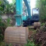 PERTANIAN SRAGEN : Warga Trobayan Tolak Pembangunan Embung BBWSBS