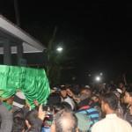 PENGGEREBEKAN DENSUS 88 : Kejanggalan Kematian Siyono: dari Aparat Desa Hingga Polisi!