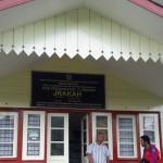 PENAMBANGAN GALIAN C BOYOLALI : Getaran Alat Berat Kacaukan Seismograf Gunung Merapi