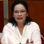 PDIP Jateng Ingin Menang di 15 Daerah