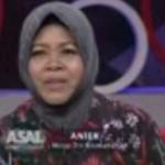 TRENDING SOSMED : Masuk TV Gara-Gara Mirip Risma, Warga Ambarawa Hebohkan Netizen…
