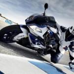 BALAP MOTOR : Terkuak, Ini Alasan BMW Ogah Ikut Motogp