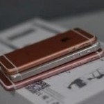 Giliran Konsumen Korea Gugat Apple Soal Iphone Lawas Melambat