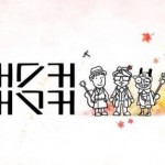 K-POP : Ini Lagu K-Pop Paling Banyak Diunduh dalam 9 Tahun