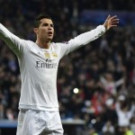 KABAR PEMAIN : Ronaldo Baru Comeback Pertengahan September
