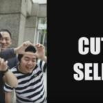 MOST POPULAR YOUTUBE : 25 Tipe Selfie versi Youtubers, yang Terakhir-Terakhir Bikin Ngakak