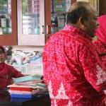 LAYANAN KESEHATAN AMBARAWA : Pelayanan Obat RSUD Ambarawa Dikeluhkan Pasien, Dirut Salahkan Satpam...