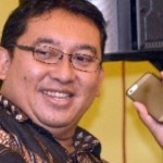Fadli Zon Sebut Agnez Mo Durhaka Seperti Malin Kundang