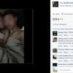 """TRENDING SOSMED : Mengaku """"Ina Si Nonok"""", Wanita Ini Tuding Facebooknya Dibajak Mantan"""