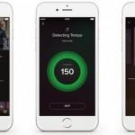Penerapan Pajak Digital untuk Netflix, Spotify, Dkk. Sudah Tepat, Ini 3 Alasannya Versi Pengamat