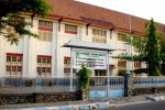 CAGAR BUDAYA MADIUN : Kota Madiun Mestinya Daftarkan Cagar Budaya Kolonial