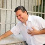 Gejala-Gejala yang Kadang Diabaikan Penderita Penyakit Jantung