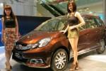 MOBIL HONDA : Mobilio Dikabarkan Setop Produksi, Ini Kata Honda
