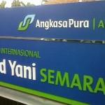 VIRUS ZIKA : Turun Semarang, Penumpang dari Singapura Diperiksa