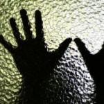KEJAHATAN SEKSUAL SOLO : Warga Tipes Cabuli Bocah Lelaki, Rekam Aksi untuk Mengancam