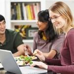 TIPS KESEHATAN : 7 Tips Biar Mahasiswa Tetap Bugar