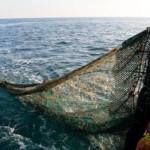 PERIKANAN JATENG : KKP Hibahkan 173 Kapal untuk Nelayan Jateng