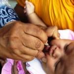 Imunisasi Dasar dan BIAS Belum 100%, Bupati Karanganyar: Yang Menolak Dekati dari Hati ke Hati