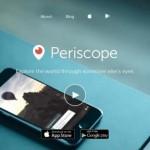 APLIKASI SMARTPHONE : 5 Aplikasi Live Streaming Terbaik di Play Store