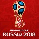 7 Negara Ancam Boikot Piala Dunia 2018