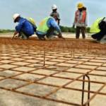 BANDARA AHMAD YANI : Terminal Baru Beroperasi Maret 2018