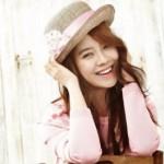 K-POP : Cieee, Song Ji Hyo dan Chen Bo Lin Kencan di Bali