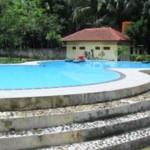 WISATA MAGELANG : Pemdes Borobudur Buka Taman Rekreasi Timun Mas