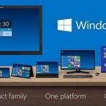 Microsoft Gratiskan Pembaruan Windows 10 Creator