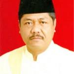 KASUS SUAP : Anggota DPR Budi Supriyanto Ditetapkan Tersangka Penerima Suap
