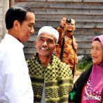 KTT OKI : Pidato Jokowi: Tak Bisa Bantu Palestina, OKI Tidak Relevan Lagi!