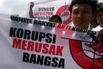 Jadi Tersangka Korupsi, Cakades Terpilih Gedaren Klaten Tetap Dilantik