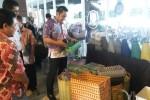 MASYARAKAT EKONOMI ASEAN : 95% UKM di Madiun Raya Belum Siap Hadapi MEA