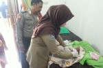 PEMBUANGAN BAYI PONOROGO : Bayi Laki-Laki Ditemukan di Lereng Bukit Tengger