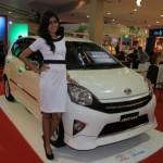 RAMADAN 2016 : Nasmoco Beri Kemudahan Membeli Mobil