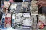 Wow, Uang Lusuh di Gunungkidul Capai Rp1,1 Miliar