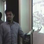 WISATA JEPARA: Ocean Park Segera Ramaikan Jepara