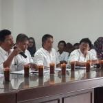 PENDAMPING DESA : BNPD dan DPRD Boyolali Desak Menteri Desa Mundur, Ini Alasannya