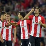 Athletic Bilbao akan Bertemu Barca Setelah Depak Real Madrid di Piala Super