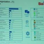 HASIL SURVEI : Aplikasi BBM Masih Terpopuler