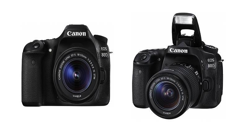 Canon Ajukan Teknologi Pendingin Aktif untuk Lensa Kamera DSLR