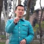 Felix Siauw Ikut Komentari Pernyataan Jerinx Soal Konspirasi