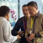 SUAP REKLAMASI JAKARTA : Beda Kesaksian Aguan dan Ahok Soal Kontribusi Tambahan