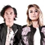 THE VOICE INDONESIA RCTI : Inilah 6 Kontestan Lolos Knock Out II