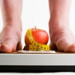 Ilustrasi diet (Healthyopinion.com)