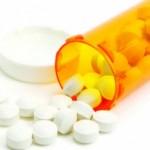 OBAT ILEGAL : BPOM-Bareskrim Ungkap 42 Juta Pil Obat Ilegal Senilai Rp30 Miliar