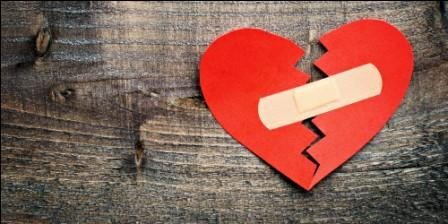 Putus Cinta Tapi Susah Move On? Coba Tips Ini Guys